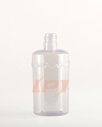 Cherubelle x 200 ml