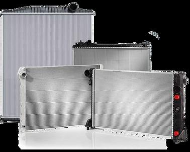 radiadores posible.png