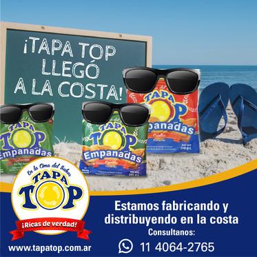 TAPATOP EN LA COSTA-03.jpg