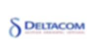 Deltacom.webp
