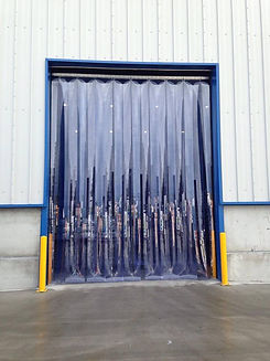 cortinas-pvc.jpg