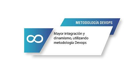 MEJORADO-02.jpg