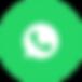 whatsapp-circle-message-messaging-messen