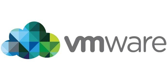 vmware-logo2.jpg