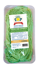fideo 1.png