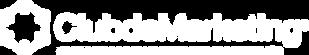 Logo Club blanco.png