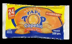 copet%C3%ADn_edited.png