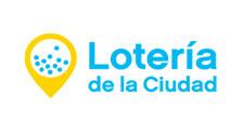 loteria.jpg