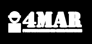 logo 4MAR - EDITABLE CDM-01.png