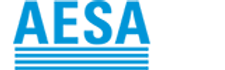 logo-aesa-65.png
