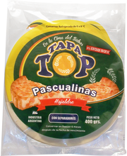 Pascualina%20Hojaldre_edited.png