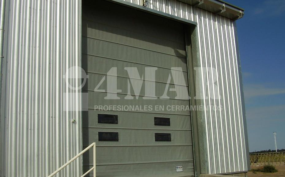 Puerta-Rapida-Solapamiento-Exterior.jpg