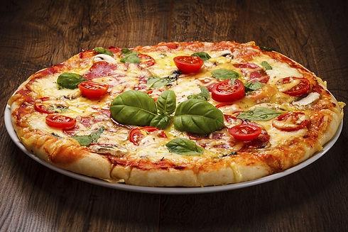 pizza-napolitana.jpg