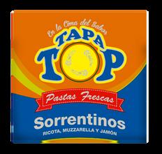 sorrentinos_edited.png