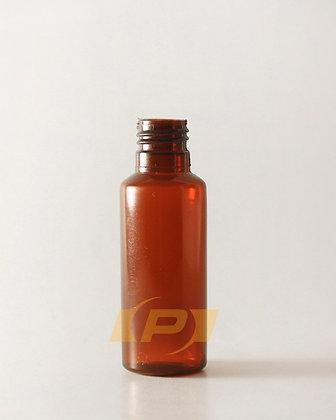 Jalea Bonmetique x 50 ml