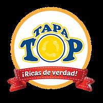 EDITABLE - nuevo logo blanco_Mesa de tra