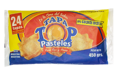 pasteles_edited.png