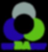 logo-color-275x300.png