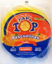 pascualina_edited.png