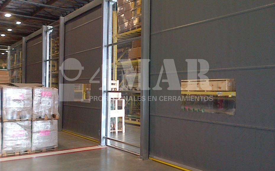 Puerta-Rapida-Arrollamiento-Deposito-Fis