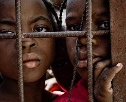 2020 Trafficking in Persons Report: Haiti