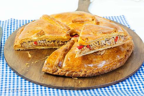 empanada-bonito-frabisa-5.jpg