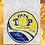 Thumbnail: Rotiseras Criollas x 30 u. C/Separadores