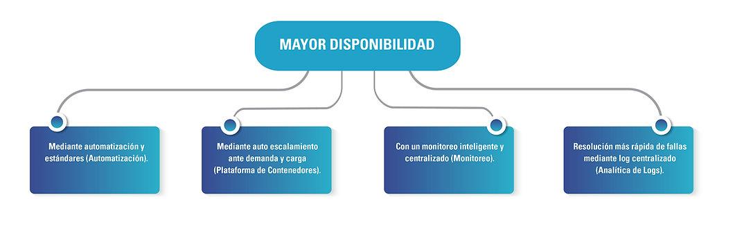 MEJORADO_Mesa de trabajo 1.jpg