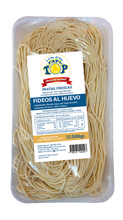 fideos 2.png