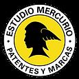 logo estudio mercurio actualizado_Mesa d