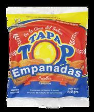 Empanadas%20criollas_edited.png