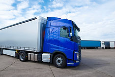 truck-long-vehicle-ready-for-delivering-
