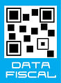 Data-fiscal-Web.jpg