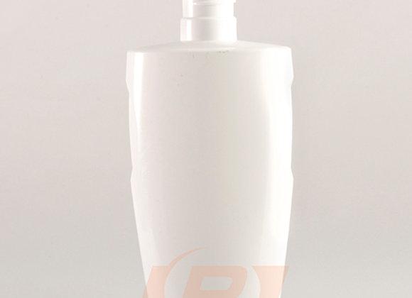 Bonn x 200 ml