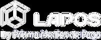 LogoWhite.0a5fd4fc.png