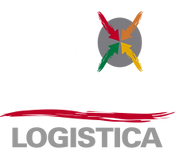 Buenosayreslogistica.png