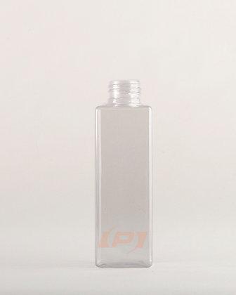 Florencia x 160 ml