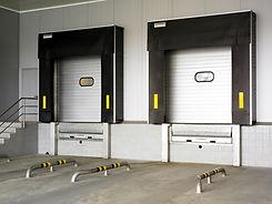 muelles-de-carga-con-rampa-hidraulica (1
