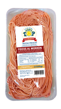 fideos 3.png