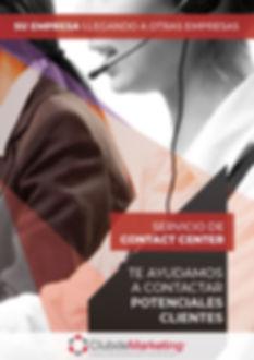Flyer contact.jpg