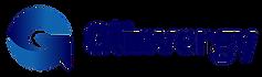 logo glinvergy.png
