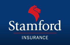 stamford-logo.png