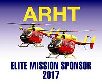 Elite-Mission-Sponsor-Logo-2017.jpg