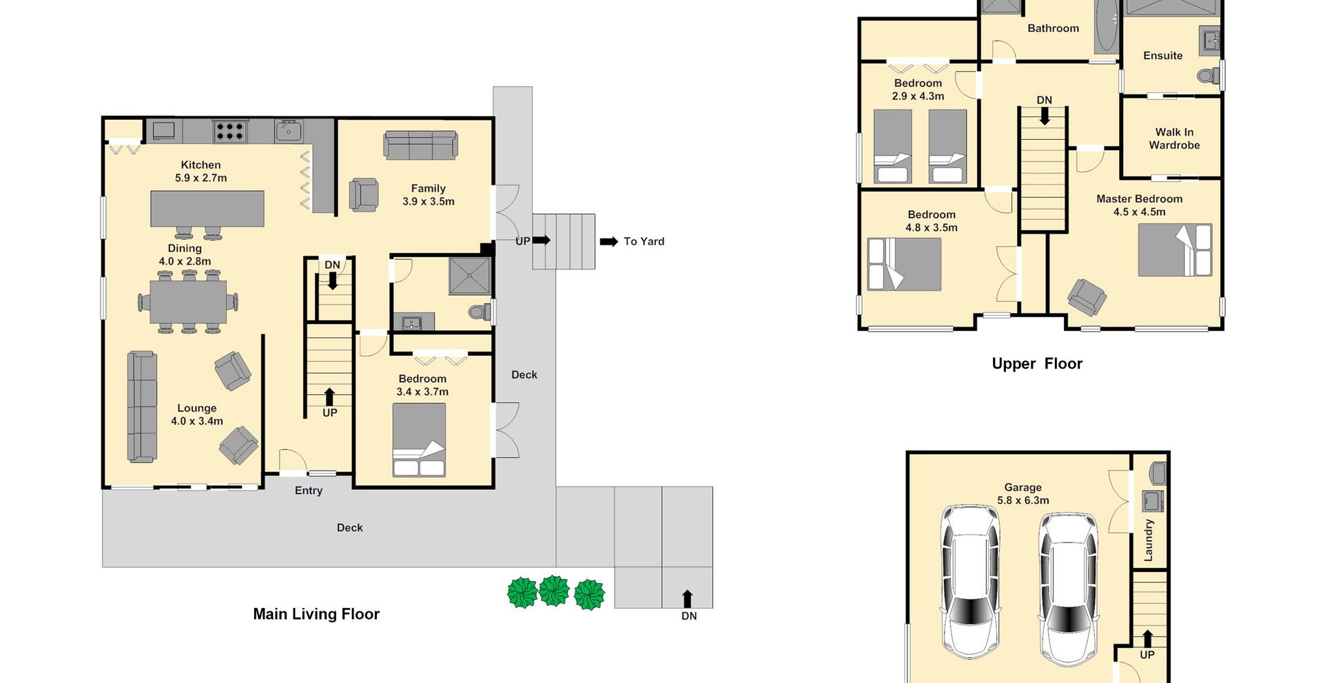 37b Kelvin Road floor plan.jpg