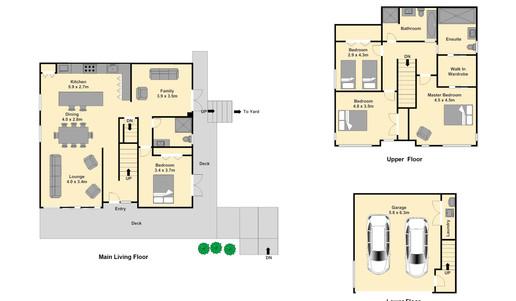 37b Kelvin Road floor plan.jpg