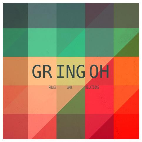 INTERVIEW / GRINGOH