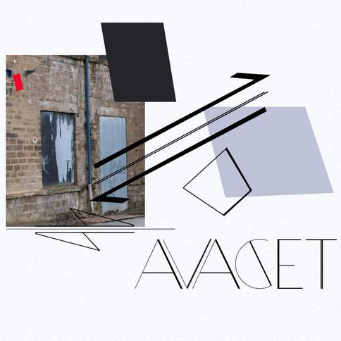 AVACET / AVACET [EP]