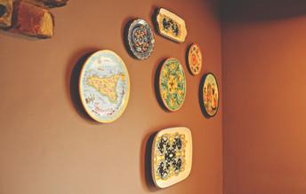 Piccolo Mondo Plates.jpg