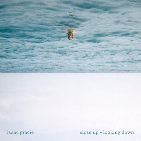 ISAAC GRACIE / SHOW ME LOVE