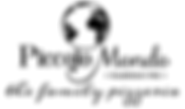 PM_Final_Logo (1) bandw.png